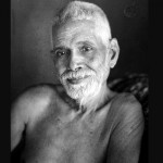 446274-ramana-maharshi