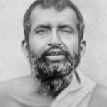 Ramakrishna_image_cropped