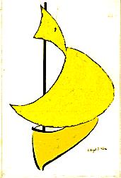 boat-mod-x
